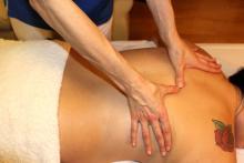 Tratamientos de Fisioterapia en Madrid